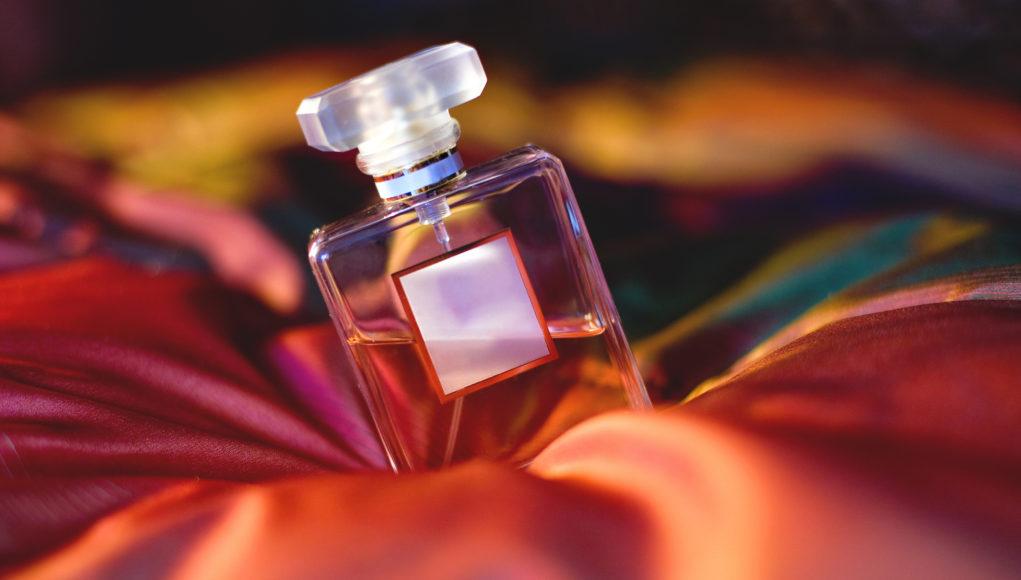 perfume_bottles-wide