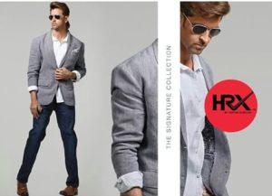 HRX _ stylegods