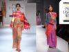 amazon-fashion-week-india-_-style-gods