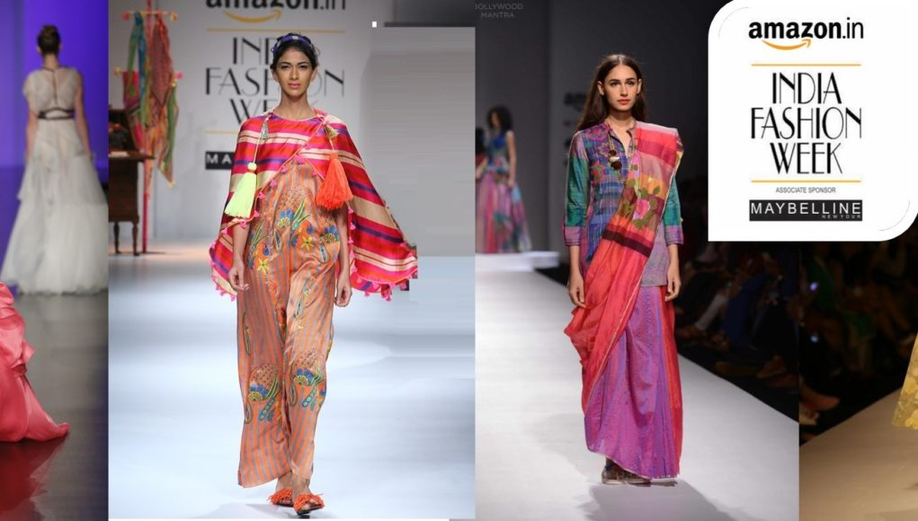 amazon-fashion-week-india-_-style-gods