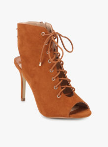 Dynamic High Heels _ stylegods