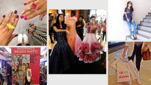 Fashion Event _ Stylegods
