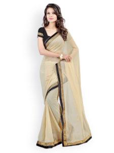 kalista-beige-chiffon-fashion-saree_1_a4295cfa7ce238e0c2de7a21e6f07da6