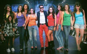 Salman Khan _ Stylegods