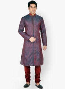 sanwara-printed-multicoloured-colour-churidar-kurta-pyjama-8953-7202611-1-pdp_slider_m