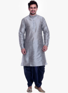 tag-7-grey-solid-kurta-with-dhoti-8209-3486891-1-pdp_slider_m
