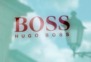 Hugo Boss _ stylegods