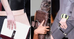 fall_winter_2014_2015_handbag_trends_clutches2