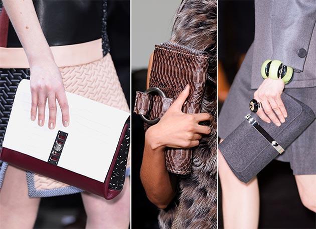 fall_winter_2014_2015_handbag_trends_clutches2