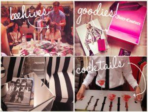 Fashion Event _ Style gods