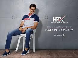 HRX _ stylgods