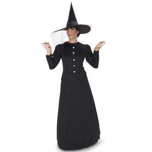 Halloween Costumes_stylegods