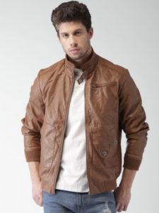 Trendy Jackets _stylegods