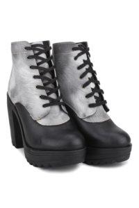 Classy Boots _ stylegods