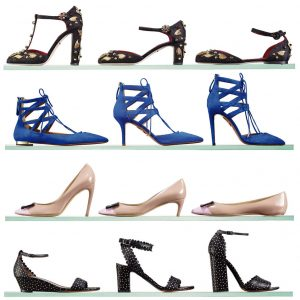 High Heels _stylegods