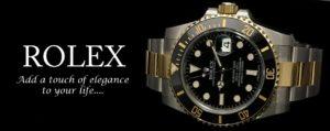 Watches Brand _ stylegods