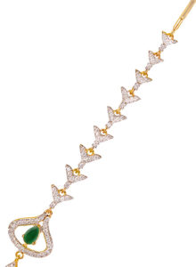 sparkle-street-green-alloy-maang-tika-borla-0612-5144031-1-pdp_slider_l