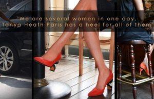 tanya-heath-paris-removable-heels