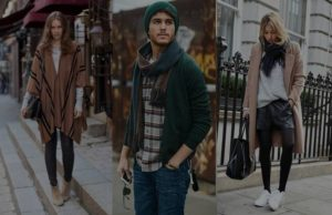 winter-collection-_style-gods