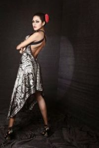 Vogue's 9th Anniversary _ stylegods