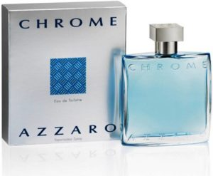 Men's Fragrances _ stylegods