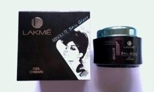 Lakme Absolute Skin Gloss _ stylegods