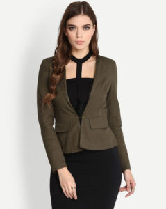 Women Jackets _ stylegods