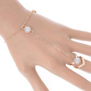 Hand Accessories _ stylegods