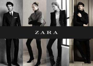 International Fashion Brands _ Style Gods