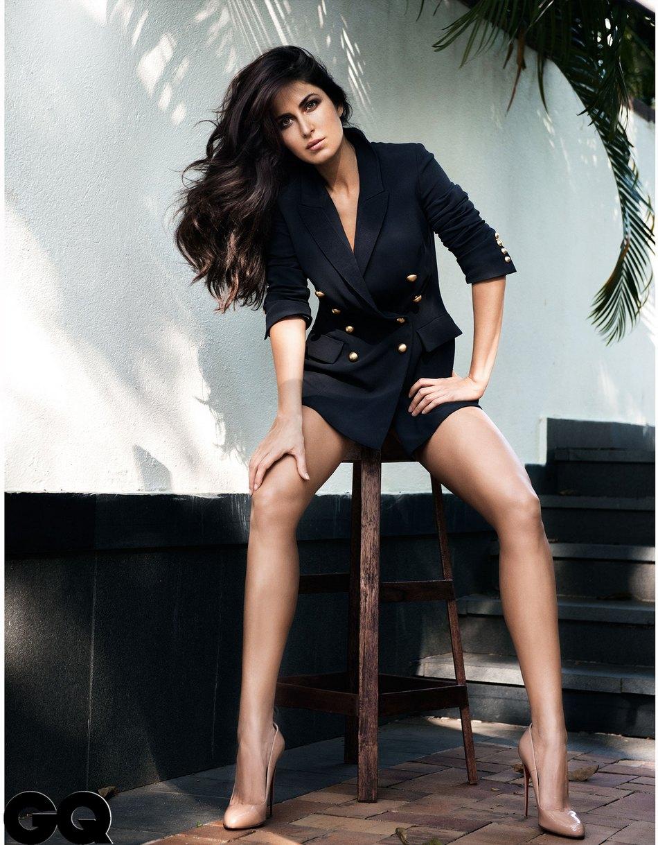 Bollywood Queens _ stylegods