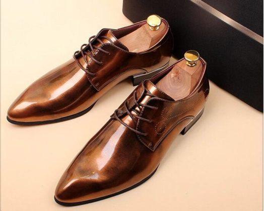 4colors-new-arrival-luxury-men-s-font-b-bronze-b-font-dress-shoes-hair-stylist-patent