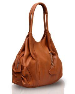 Trendy Handbags _ stylegods