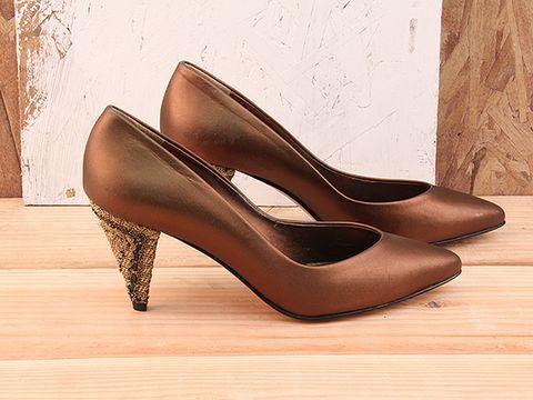 vintage-shoes-no-119-bronze-heel-with-fabric-heel-size-7-bronze-010604