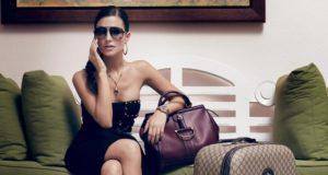 girl-handbag-fashion-hd-wallpaper