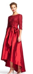 Christmas dresses _ stylegods
