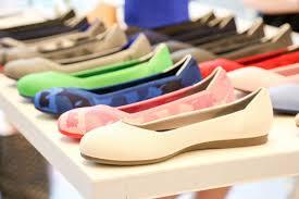Footwear By Rothy's _ stylegods