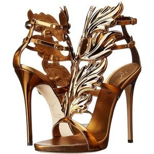 Bronze Color _ stylegods
