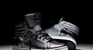 47322598-shoes-wallpaper