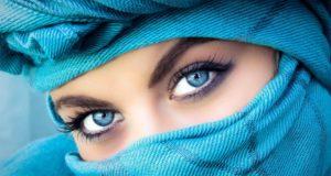 Amazing-Beautiful-Girl-Eyes-Wallpaper