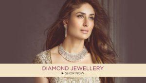 Bollywood brand ambassadors _ stylegods