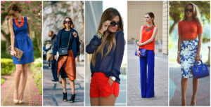 Color Combinations _ stylegods