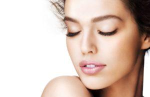 Simple_Ayurvedic_-Remedies_for_Glowing_Beautiful_Skin
