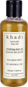 Best Hair Oils _ stylegods