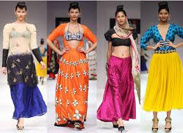 Best Fashion Designers _ Stylegods