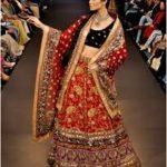 Best Fashion Designer _ stylegods