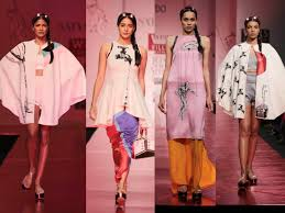 Best Fashion Designers _ Stylegods
