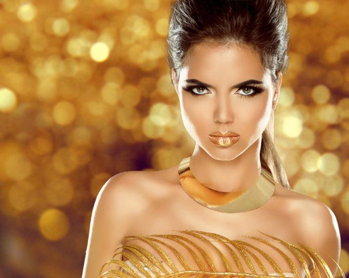 girlgold
