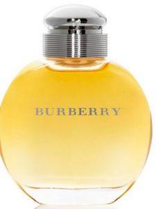 Perfumes _ stylegods