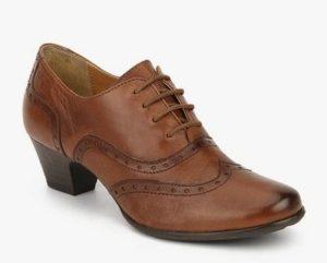 Formal Footwear _ stylegods