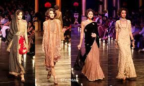 Fashion Designers _ Stylegods